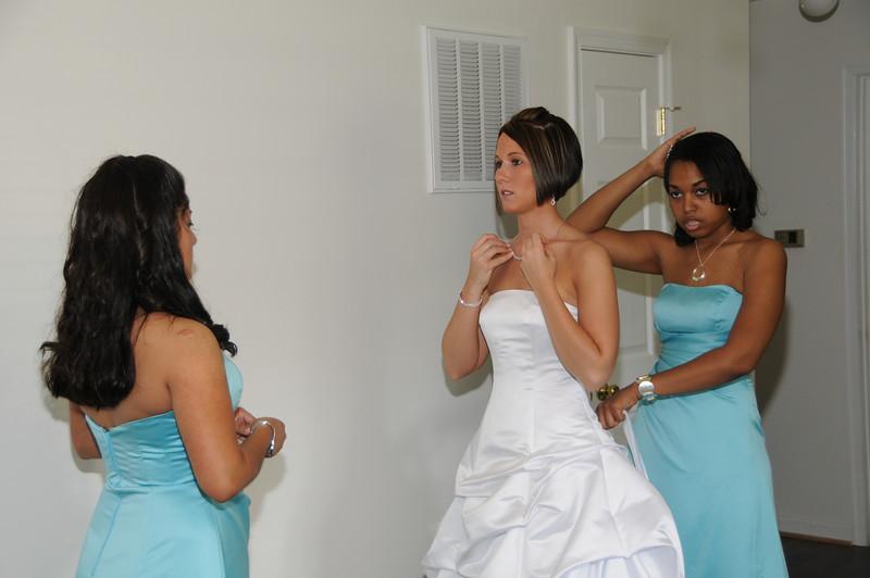 wedding-01-085