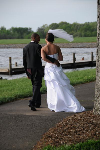 wedding-01-218