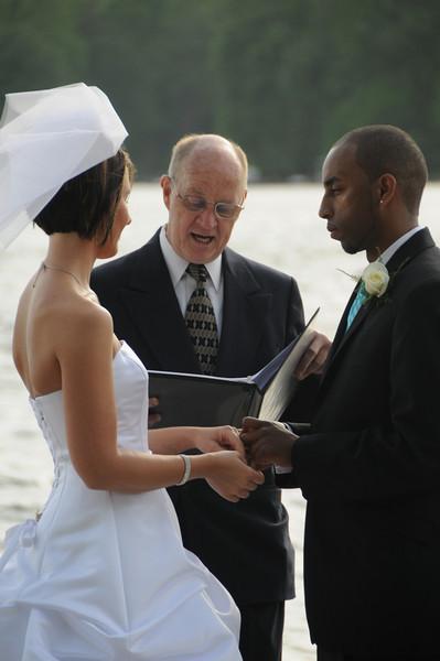 wedding-01-204