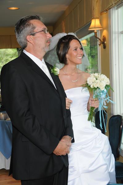 wedding-01-167