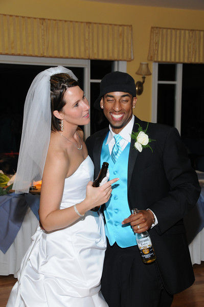 wedding-01-476