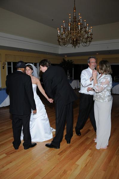 wedding-01-617