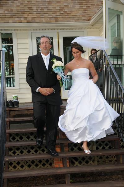 wedding-01-170