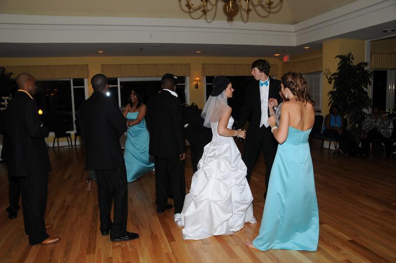 wedding-01-524