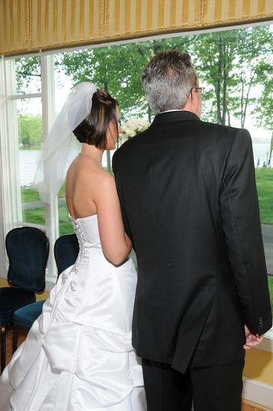 wedding-01-165