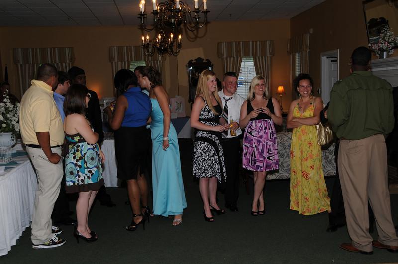 wedding-01-331