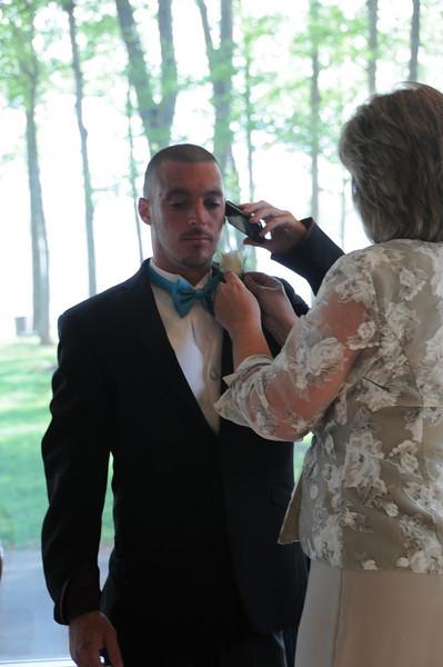 wedding-01-147