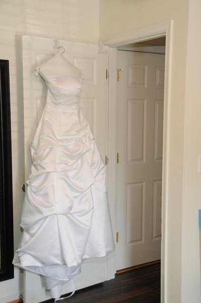 wedding-01-055