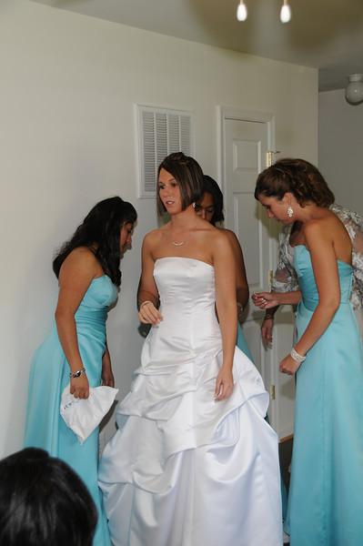 wedding-01-087