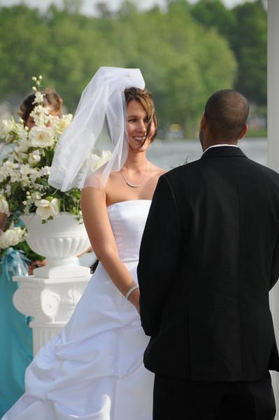 wedding-01-195