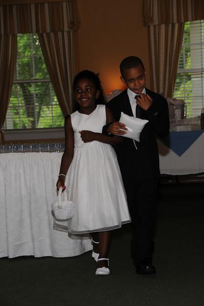 wedding-01-281
