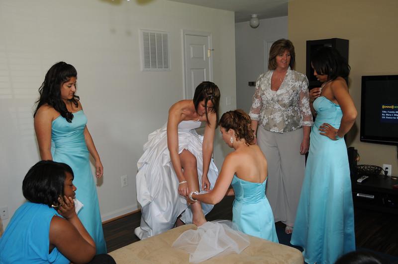 wedding-01-090
