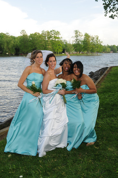 wedding-01-248