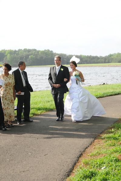 wedding-01-174