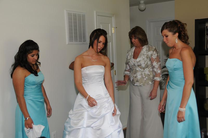 wedding-01-089