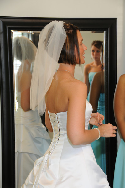 wedding-01-112