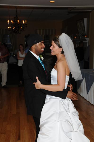 wedding-01-586