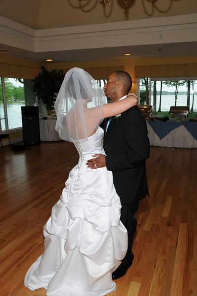 wedding-01-292