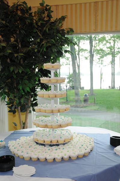 wedding-01-135