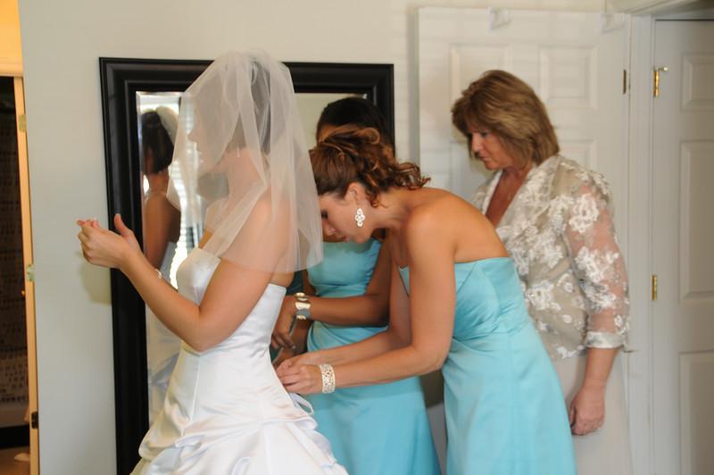 wedding-01-108