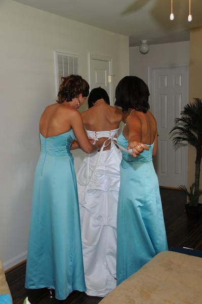 wedding-01-061