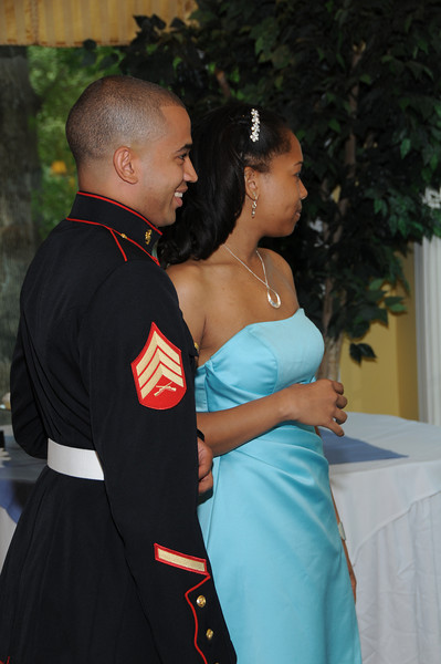 wedding-01-310