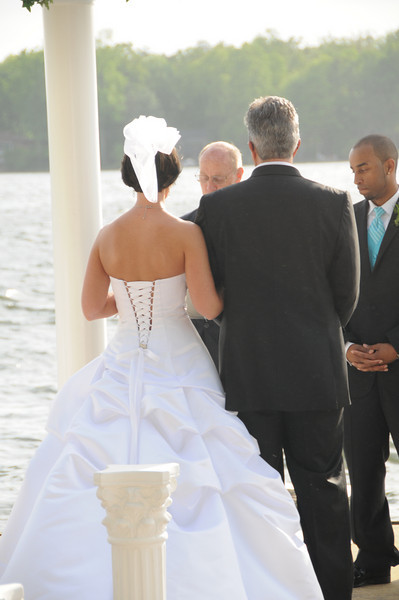 wedding-01-181