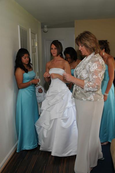 wedding-01-081