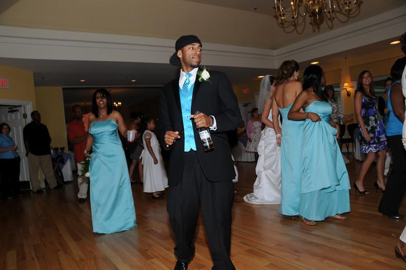 wedding-01-360