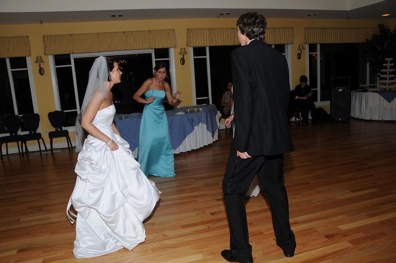 wedding-01-583