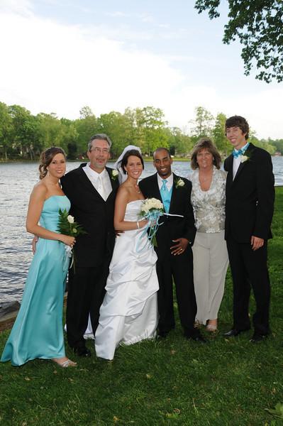 wedding-01-236
