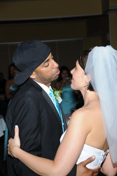wedding-01-610