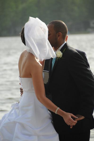 wedding-01-210