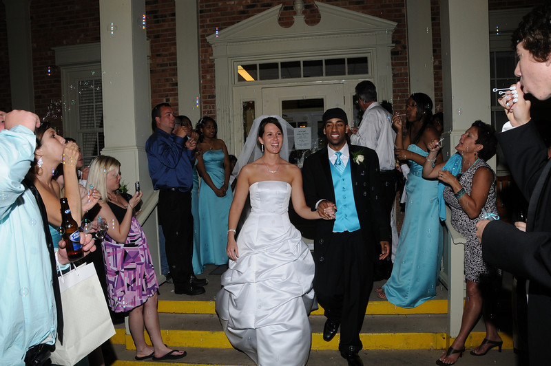 wedding-01-629