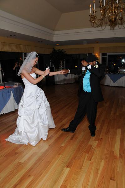 wedding-01-473