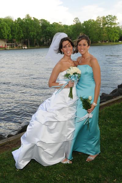 wedding-01-254