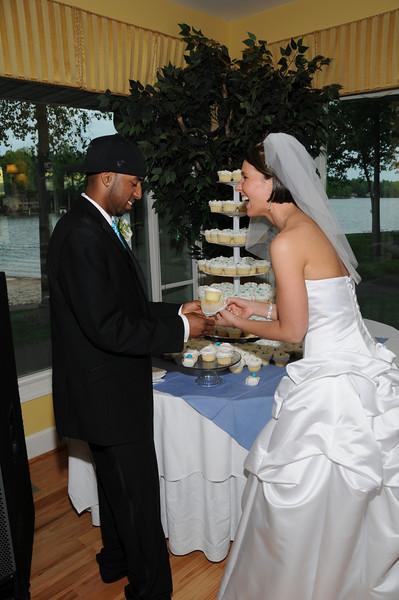 wedding-01-373