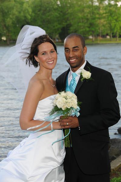 wedding-01-256