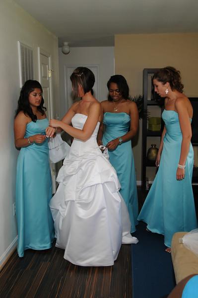 wedding-01-083