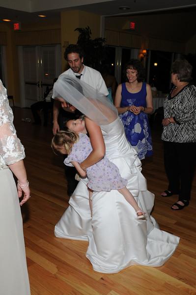 wedding-01-574