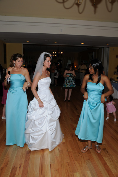 wedding-01-422