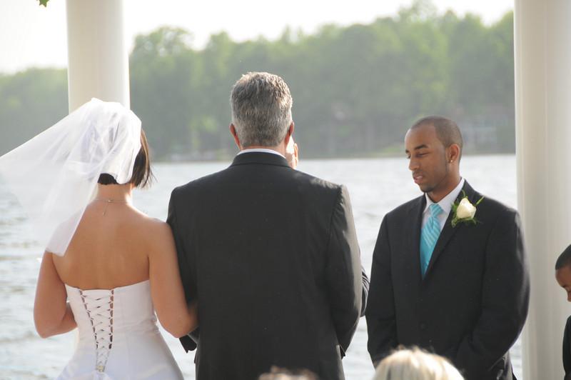 wedding-01-182