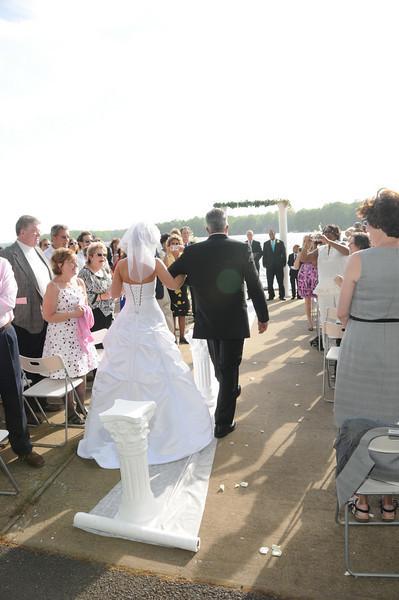 wedding-01-177