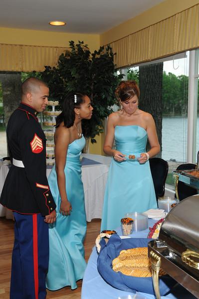 wedding-01-311