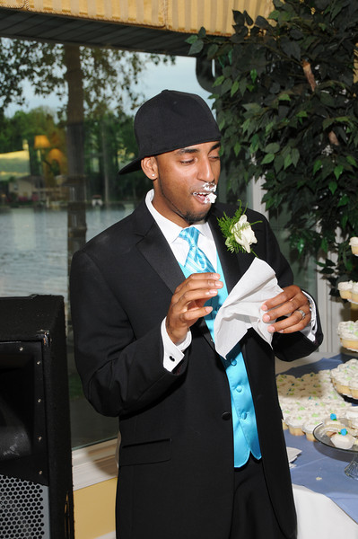 wedding-01-379