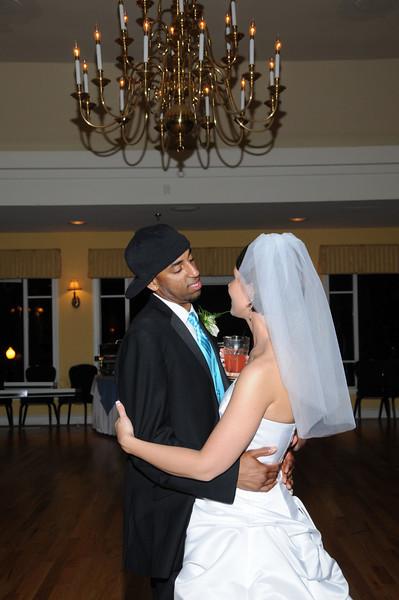 wedding-01-612