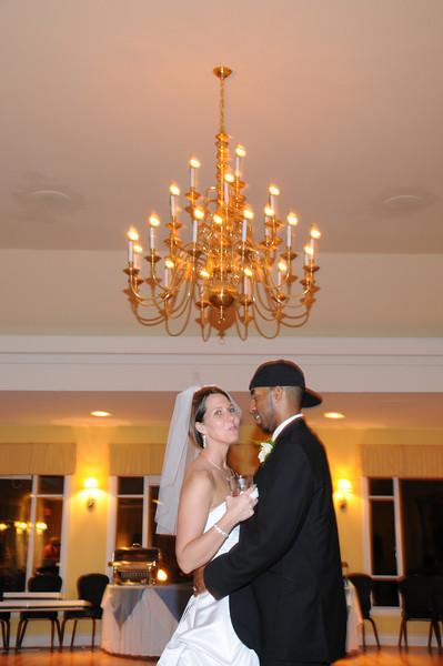 wedding-01-613