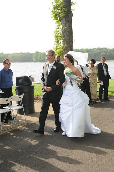 wedding-01-175