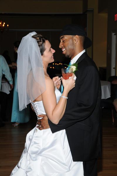 wedding-01-609
