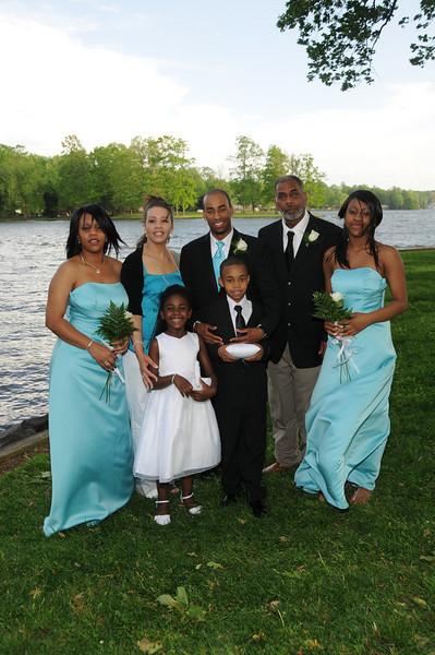 wedding-01-239